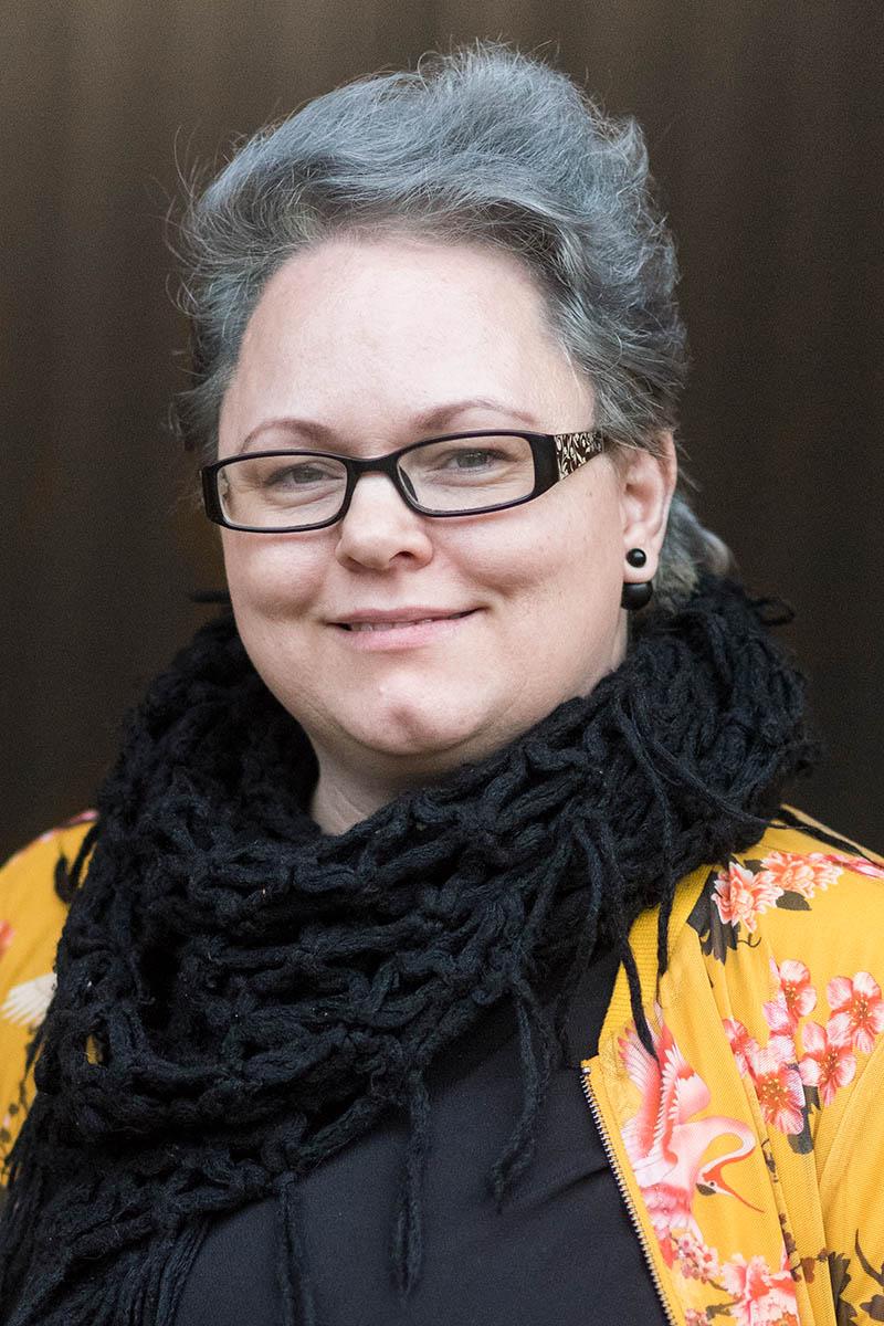 <center>Katarina Mejer</center>